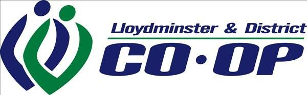 Lyodminister and District Co-op